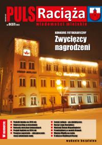 Puls Raciąża 9(37)2013