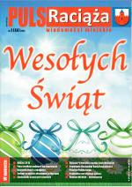 Puls Raciąża nr 1(44)2015
