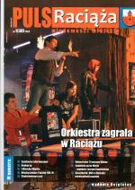 Puls Raciąża nr 1(38)2014